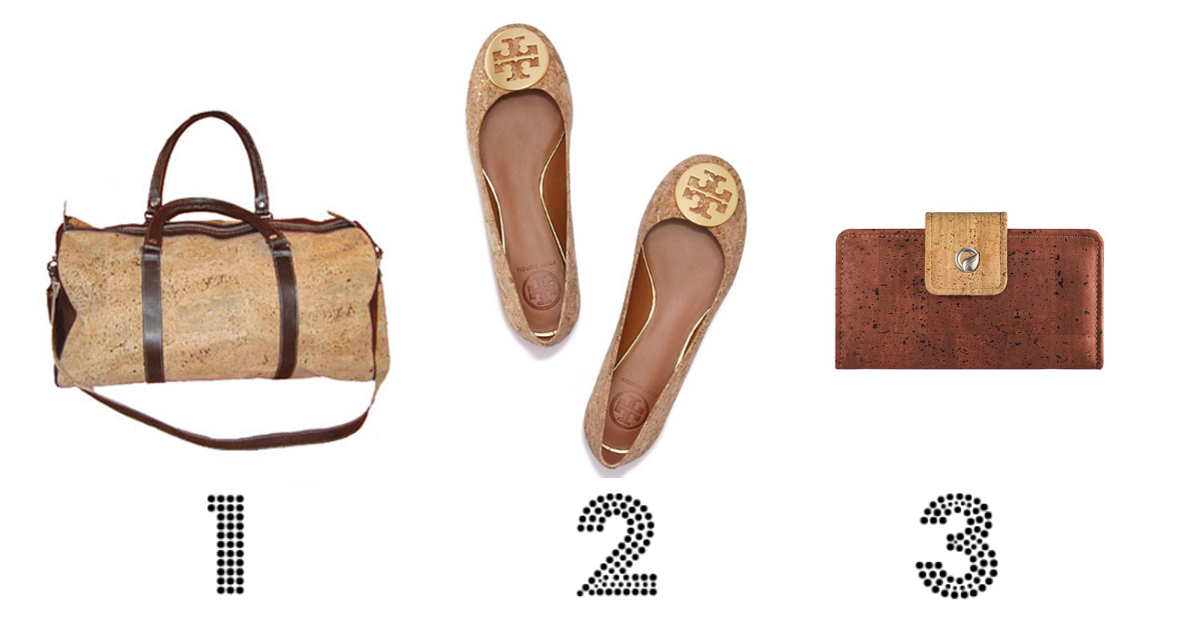 Must-Have Travel Cork Productsv2