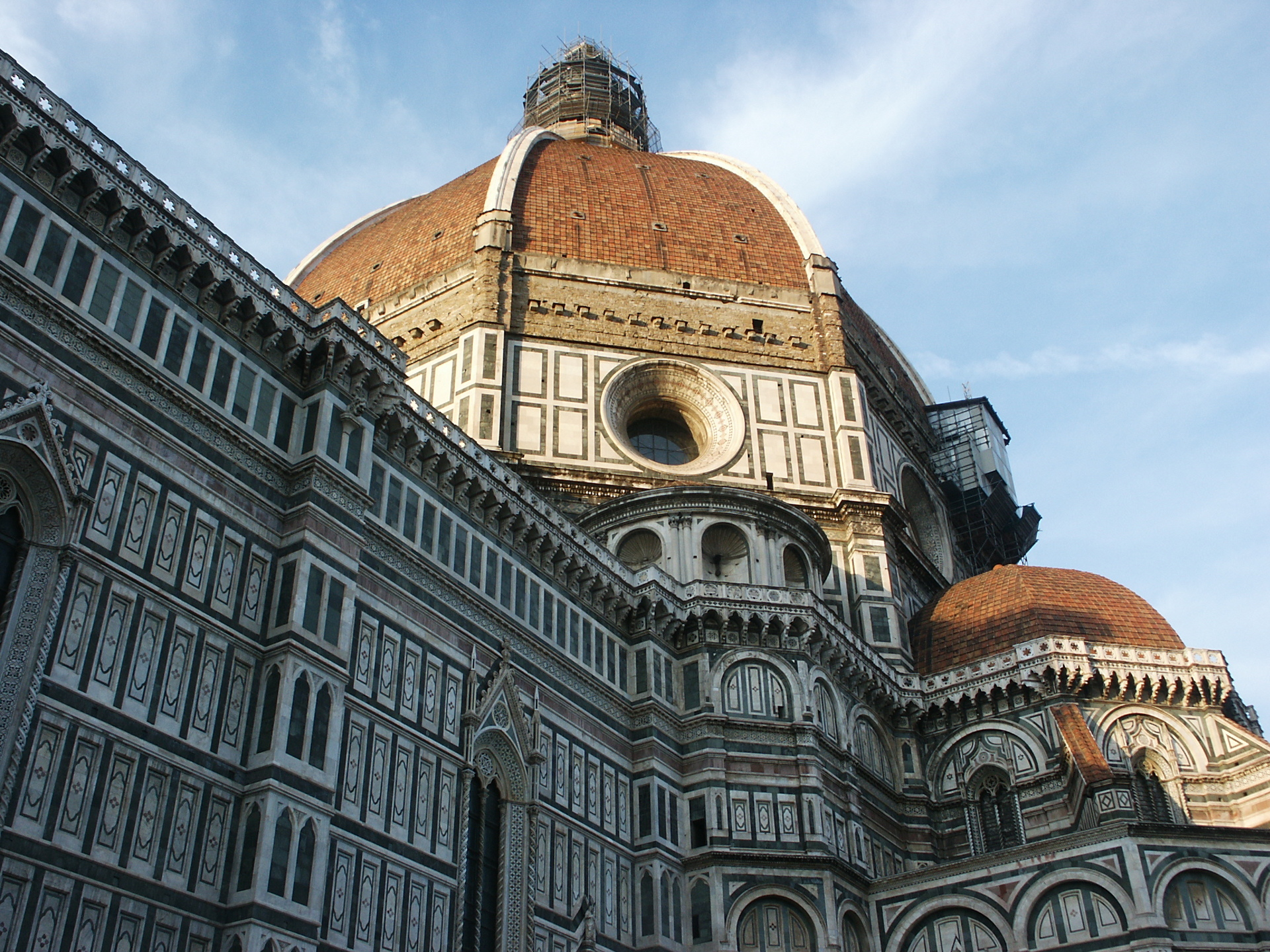 Italy - Travel Bucket List Countries