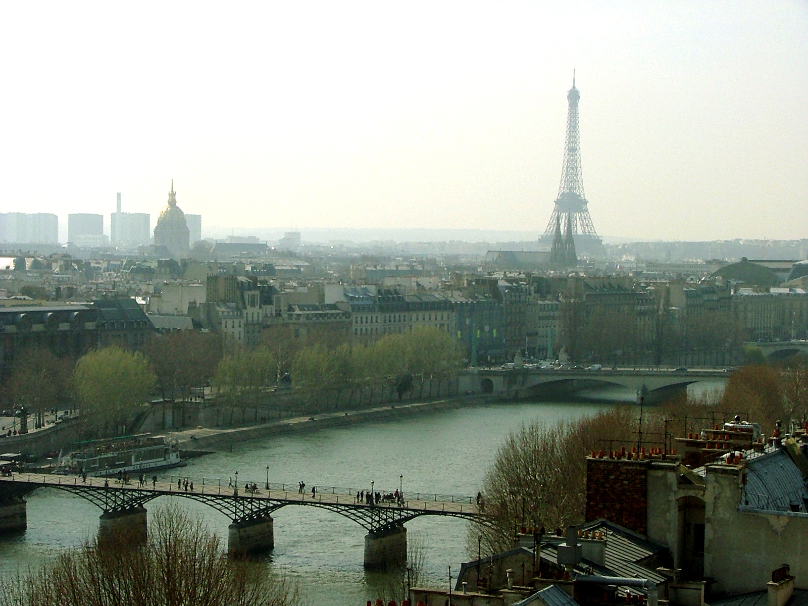 France - Travel Bucket List Countries