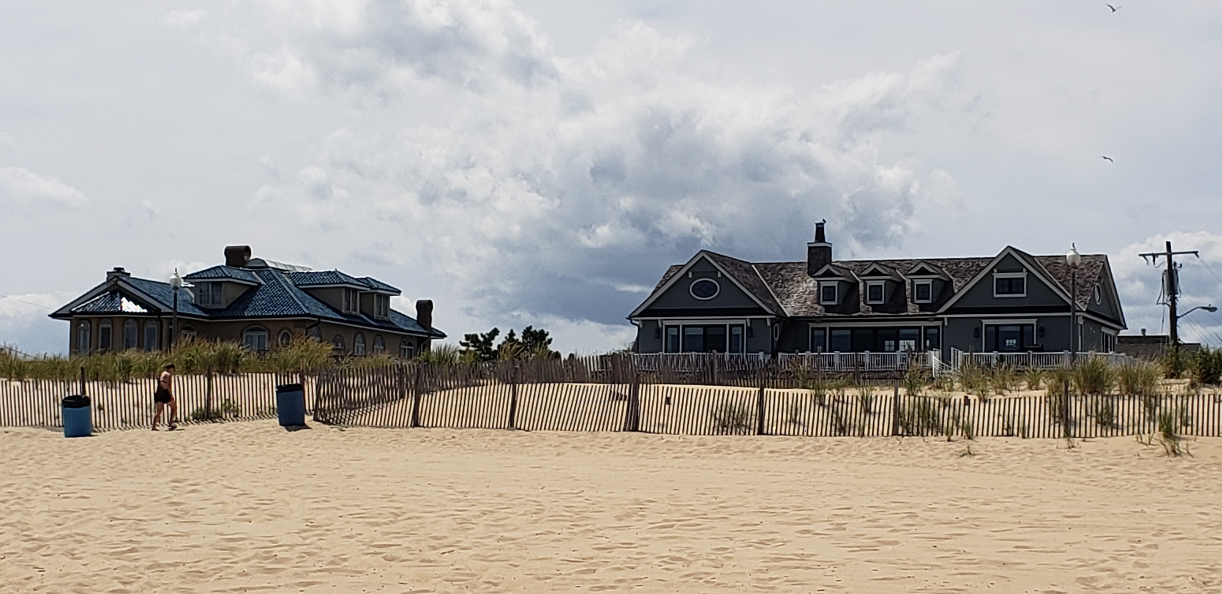 Rehoboth Beach - Visit all 50 states - Best things to do in each state
