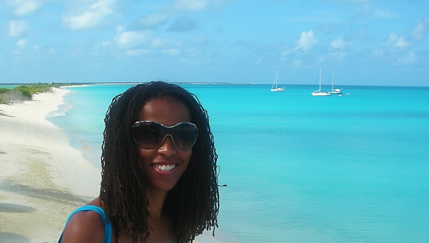 Things to do in Barbuda