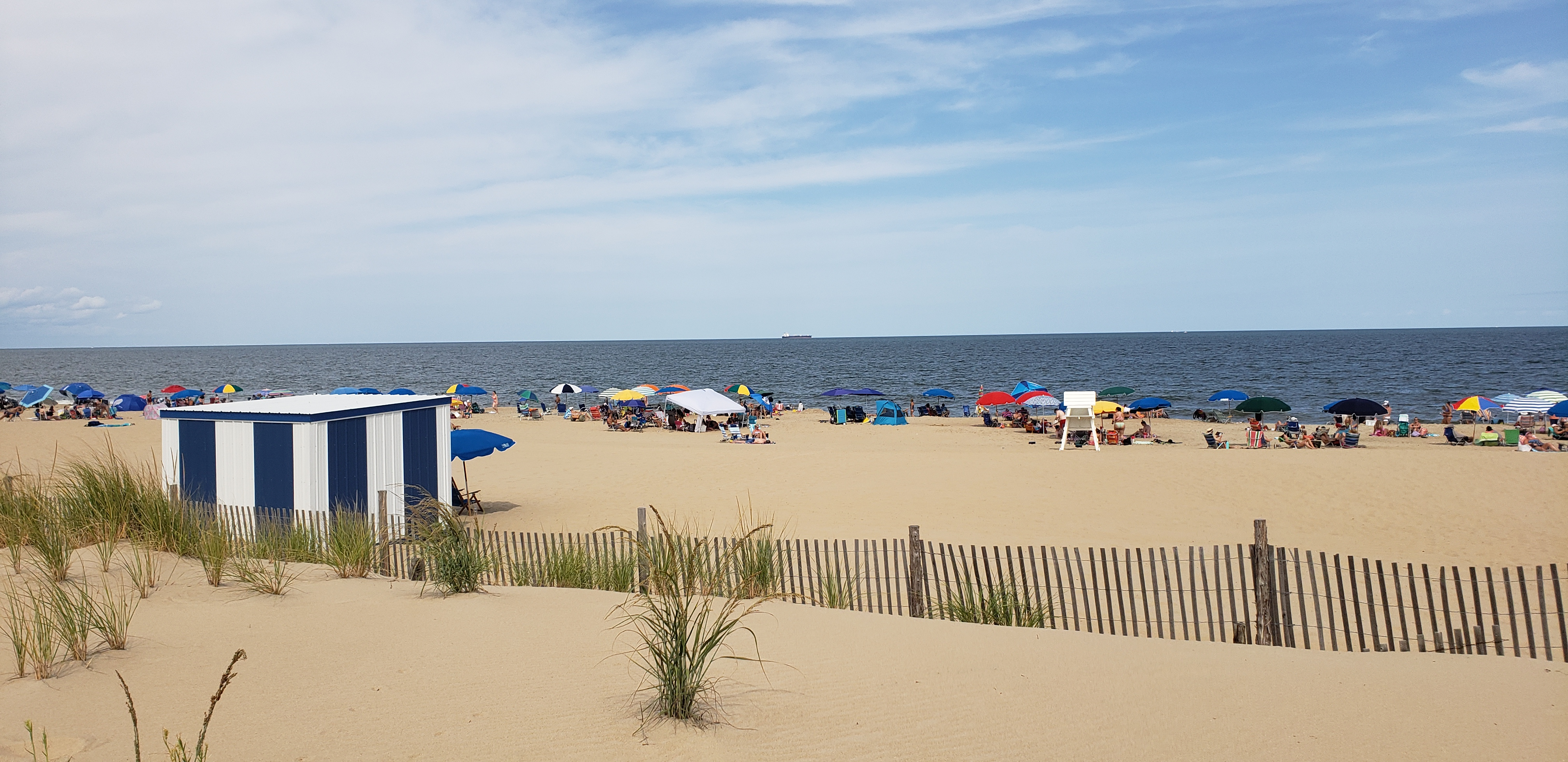 Rehoboth Beach - Things to Do in Rehoboth Beach